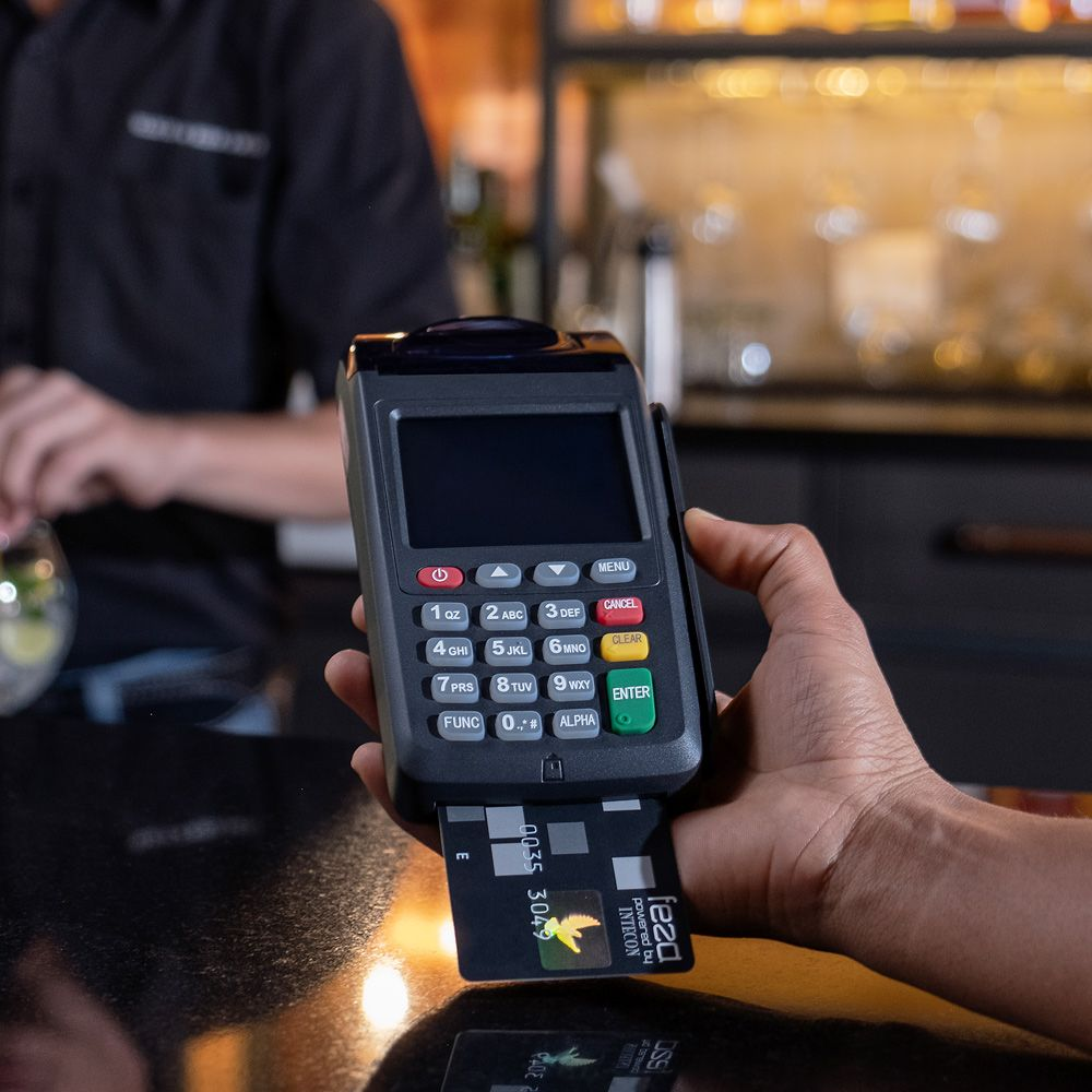 What ALLPS-POS has to offer